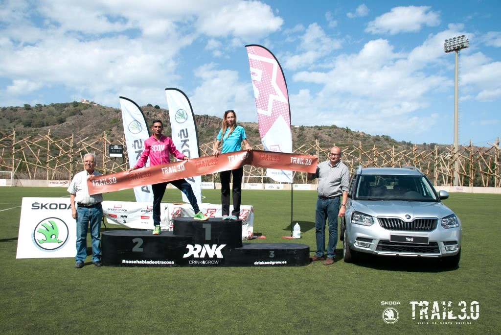 trail3-punto0-endorfinate-ganadores